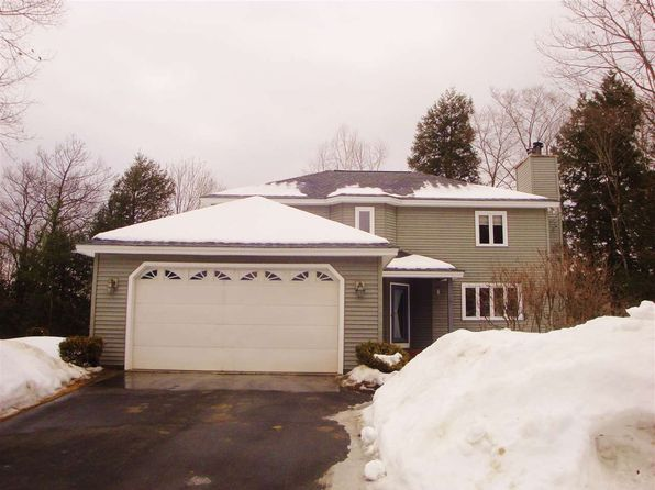 3 bed 3 bath Single Family at 354 Upper Birch Dr Bristol, NH, 03222 is for sale at 360k - 1 of 39