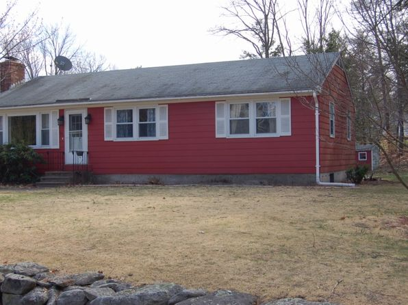 3 bed 2 bath Single Family at 75 Robbins Rd Wilton, NH, 03086 is for sale at 230k - 1 of 21