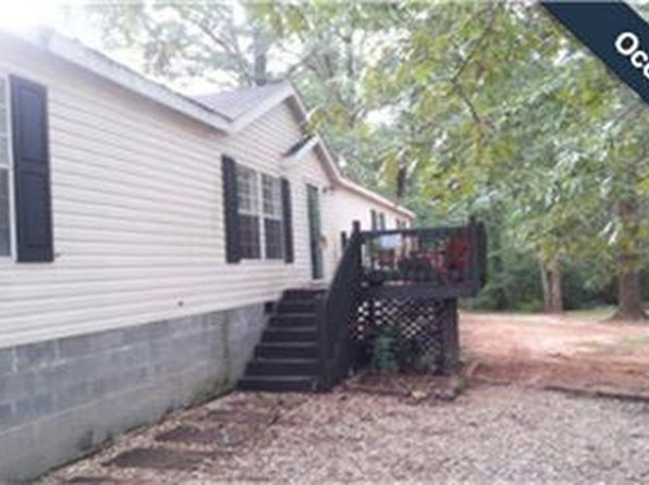 3 bed 2 bath Single Family at 8980 Ga Highway 219 Hamilton, GA, 31811 is for sale at 53k - 1 of 5