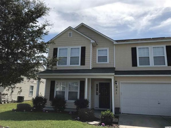 4 bed 3 bath Single Family at 621 Kindred Dr Myrtle Beach, SC, 29588 is for sale at 229k - 1 of 22