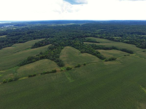 null bed null bath Vacant Land at  Center Ridge Rd Murray, KY, 42071 is for sale at 547k - 1 of 40