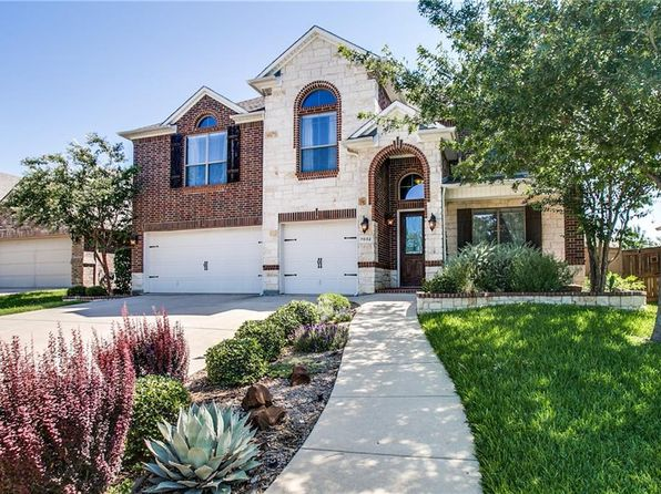 5 bed 4 bath Single Family at 7032 San Fernando Dr Fort Worth, TX, 76131 is for sale at 375k - 1 of 25