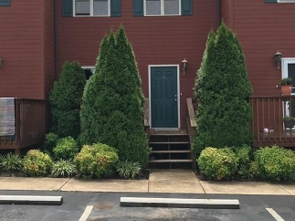 2 bed 2 bath Condo at 461 Ja Hodge Rd Piney Flats, TN, 37686 is for sale at 95k - 1 of 16