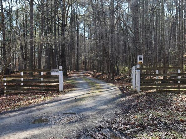 4 bed null bath Vacant Land at 500 Ambrose St Chesapeake, VA, 23322 is for sale at 250k - 1 of 6