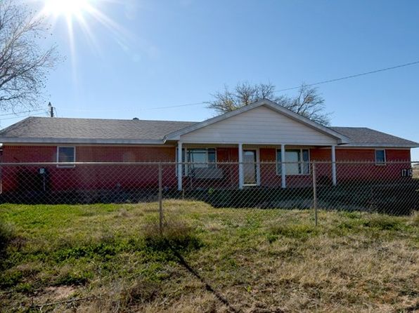 3 bed 2 bath Single Family at 1715 W County Road 130 Midland, TX, 79706 is for sale at 340k - 1 of 46