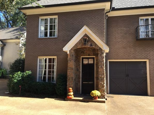4 bed 5 bath Single Family at 1755 Jackson Ave E Oxford, MS, 38655 is for sale at 595k - 1 of 14