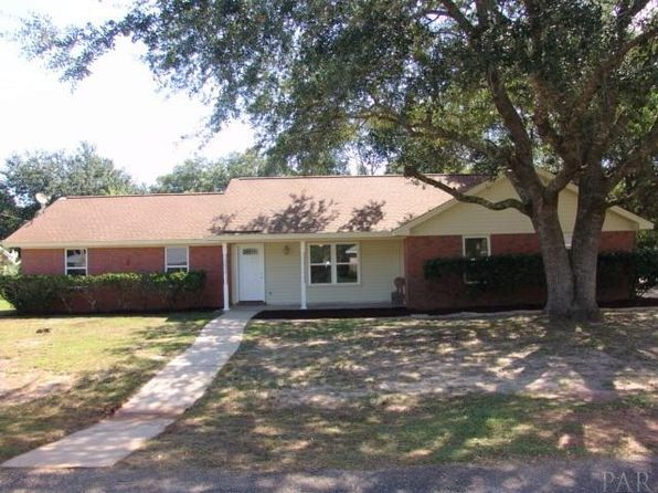 3 bed 2 bath Single Family at 6058 Gillette Dr Milton, FL, 32570 is for sale at 180k - 1 of 42