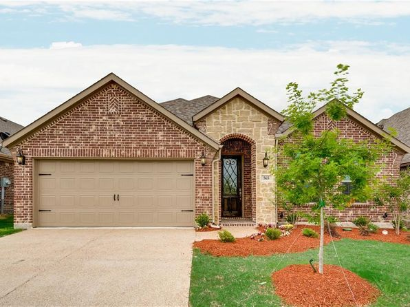 3 bed 2 bath Single Family at 565 England St Fate, TX, 75189 is for sale at 304k - 1 of 28