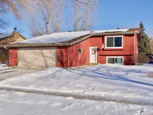 4 bed 3 bath Single Family at 2001 29th Ave S Fargo, ND, 58103 is for sale at 220k - 1 of 24