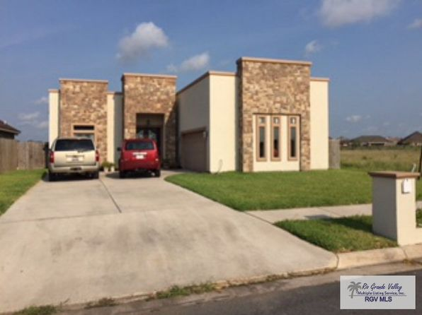 3 bed 2 bath Single Family at 7325 370th Tc Brownsville, TX, 78526 is for sale at 150k - 1 of 8