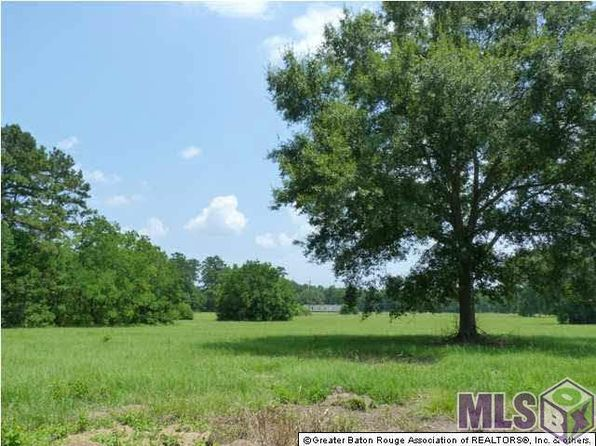 null bed null bath Vacant Land at  Patricia Dr Killian, LA, 70462 is for sale at 35k - 1 of 4