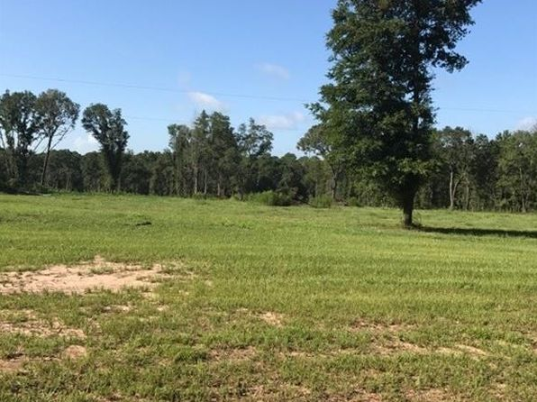 null bed null bath Vacant Land at 0 Rhett McConnell Rd Theodore, AL, 36582 is for sale at 80k - 1 of 4