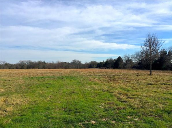 null bed null bath Vacant Land at 000 Vz County Road 3514 Wills Point, TX, 75169 is for sale at 85k - 1 of 12