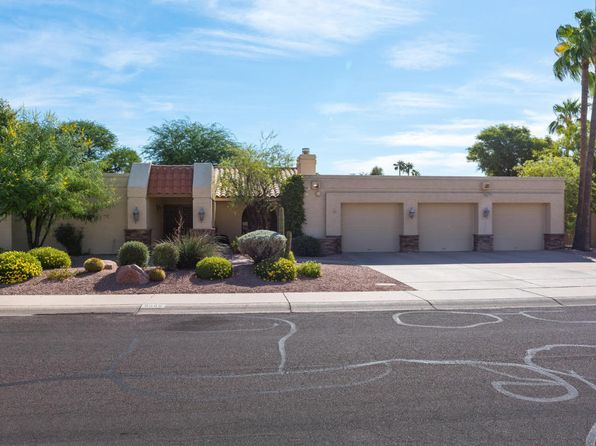 5 bed 3 bath Single Family at 9545 N 109th St Scottsdale, AZ, 85259 is for sale at 685k - 1 of 34