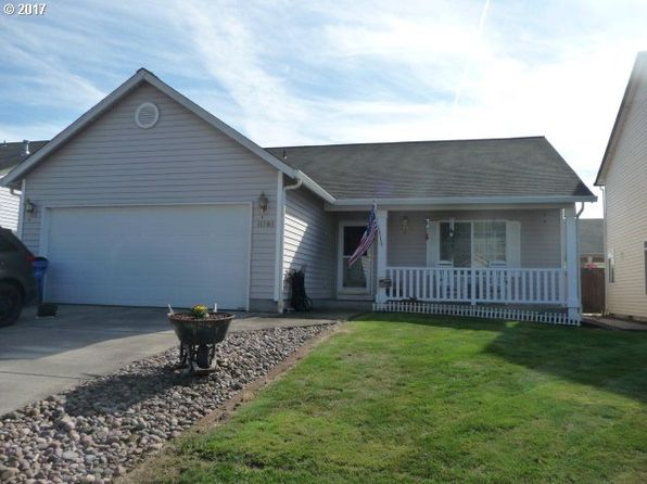 3 bed 2 bath Single Family at 11209 NE 104th St Vancouver, WA, 98662 is for sale at 300k - 1 of 20