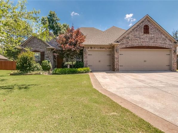 4 bed 3 bath Single Family at 3651 W Providence Dr Fayetteville, AR, 72704 is for sale at 286k - 1 of 30