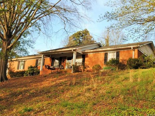 3 bed 2 bath Single Family at 82 Shamrock St NE Concord, NC, 28025 is for sale at 120k - 1 of 23