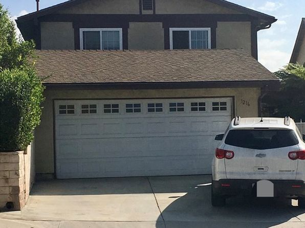 4 bed 3 bath Single Family at 1216 N Villa St Montebello, CA, 90640 is for sale at 575k - google static map
