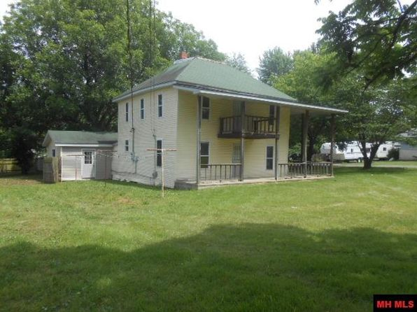 2 bed 1 bath Single Family at 607 E 6th St Mountain Home, AR, 72653 is for sale at 26k - 1 of 13