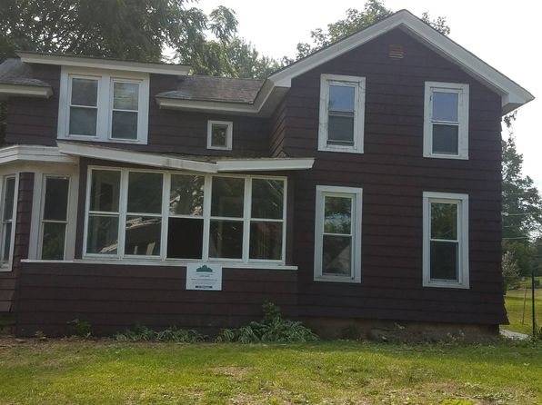 3 bed 2 bath Single Family at 717 Ulster St Syracuse, NY, 13204 is for sale at 10k - 1 of 29