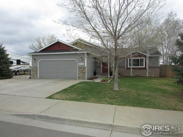 4 bed 3 bath Single Family at 3590 Silver Leaf Dr Loveland, CO, 80538 is for sale at 390k - 1 of 29