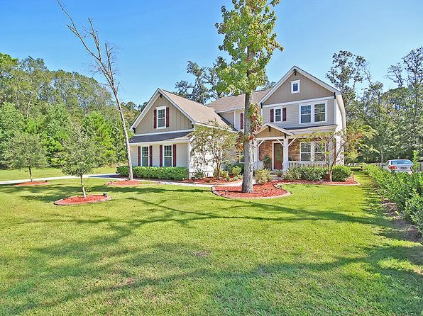 4 bed 4 bath Single Family at 1229 Pasture View Dr Hanahan, SC, 29410 is for sale at 535k - 1 of 40