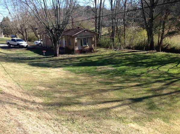 2 bed 1 bath Mobile / Manufactured at 1073 Raines Rd Newport, TN, 37821 is for sale at 25k - 1 of 6