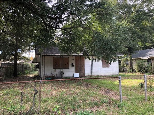 3 bed 2 bath Single Family at 409 W Creek Circle Dr Mobile, AL, 36617 is for sale at 32k - google static map