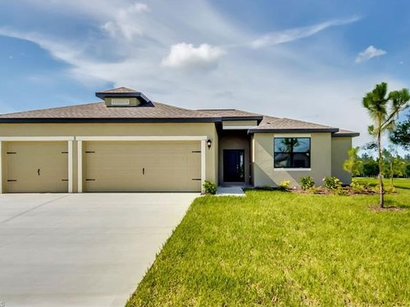 5 bed 7 bath Single Family at 1617 SW 19TH PL CAPE CORAL, FL, 33991 is for sale at 286k - google static map