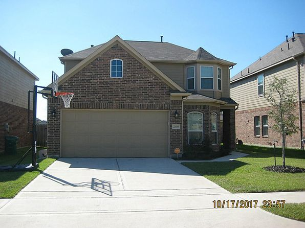 4 bed 3 bath Single Family at 20019 Bayliss Manor Ln Cypress, TX, 77433 is for sale at 219k - 1 of 19