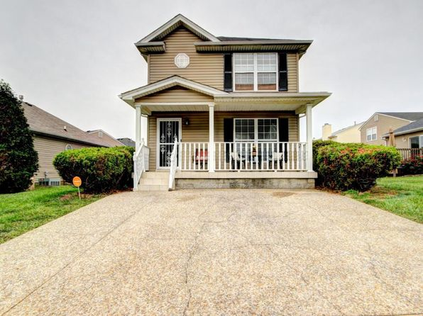 3 bed 2 bath Condo at 4107 Pacelli Pl Louisville, KY, 40245 is for sale at 120k - 1 of 26