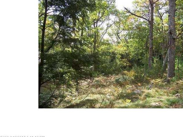 null bed null bath Vacant Land at 4 Clarks Point Rd Wiscasset, ME, 04578 is for sale at 44k - 1 of 3