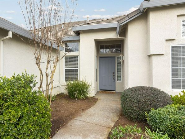 4 bed 2 bath Single Family at 1264 Humbug Creek Ct Folsom, CA, 95630 is for sale at 600k - 1 of 34