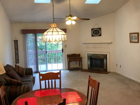 2 bed 2 bath Townhouse at 403 Royal Gardens Ct Madison Heights, VA, 24572 is for sale at 130k - 1 of 34