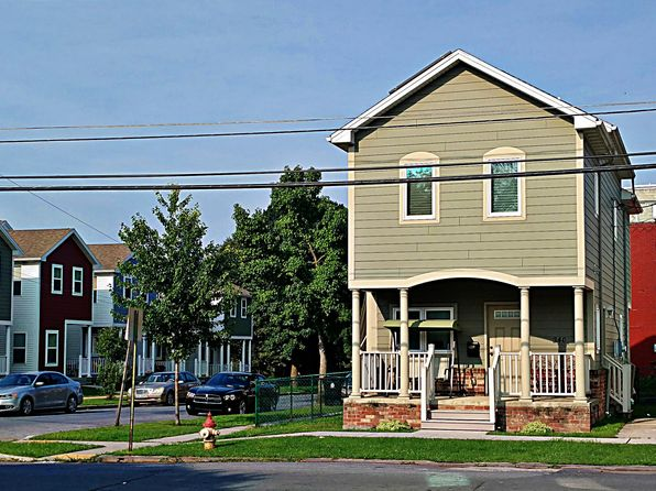 3 bed 3 bath Single Family at 340 S 16th St Harrisburg, PA, 17104 is for sale at 107k - 1 of 27