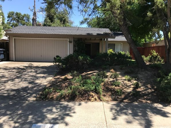 3 bed 2 bath Single Family at 8132 Zenith Dr Citrus Heights, CA, 95621 is for sale at 289k - 1 of 18