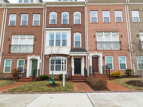 3 bed 4 bath Townhouse at 4519 Wilson Blvd Arlington, VA, 22203 is for sale at 1.00m - 1 of 48