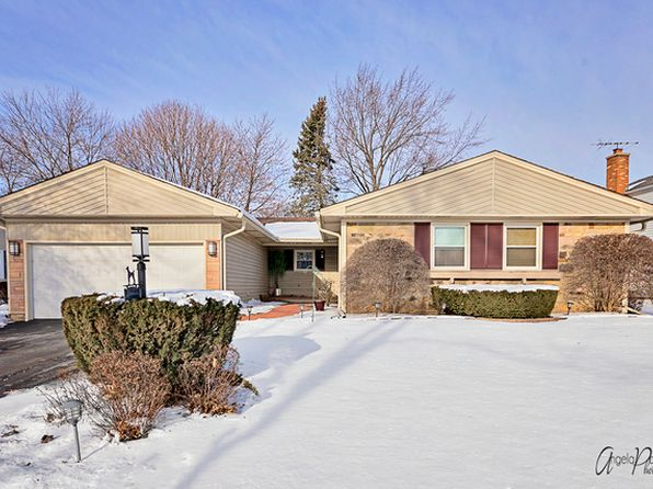 3 bed 2 bath Single Family at 511 Springside Ln Buffalo Grove, IL, 60089 is for sale at 400k - 1 of 26