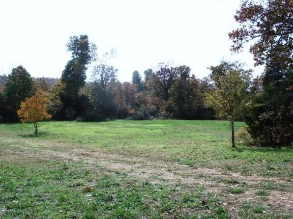 null bed null bath Vacant Land at CR 44 Gamaliel, AR, 72537 is for sale at 170k - 1 of 49