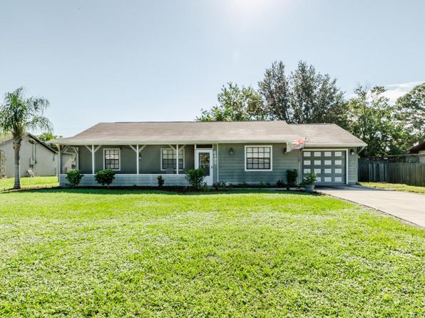 3 bed 2 bath Single Family at 6493 Harold Ave Cocoa, FL, 32927 is for sale at 160k - 1 of 21