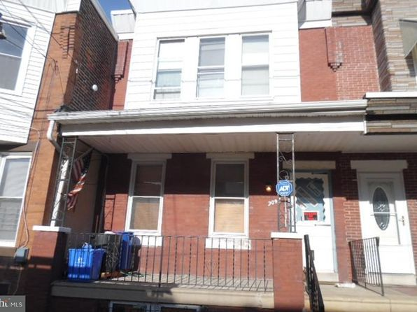 3 bed 1 bath Condo at 3092 Memphis St Philadelphia, PA, 19134 is for sale at 110k - 1 of 24