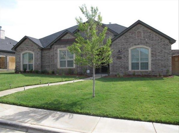 4 bed 3 bath Single Family at 6505 Lauren Ashleigh Dr Amarillo, TX, 79119 is for sale at 390k - 1 of 20