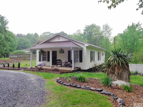 2 bed 1 bath Single Family at 4164 US Highway 64 Morganton, NC, 28655 is for sale at 73k - 1 of 15