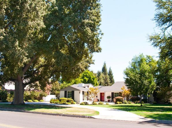 3 bed 3 bath Single Family at 314 N Fairway St Visalia, CA, 93291 is for sale at 670k - 1 of 98