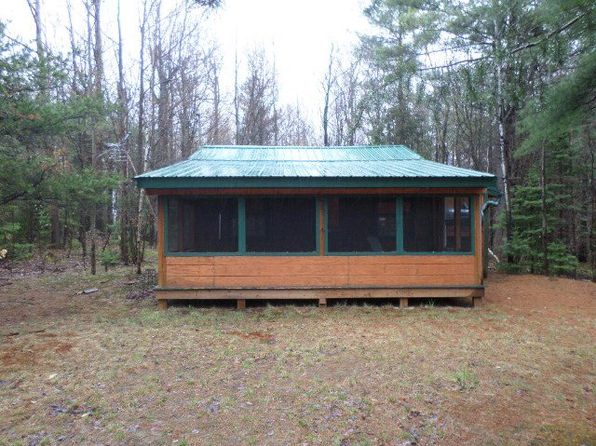 2 bed 1 bath Single Family at 1 Nicholville Nicholville, NY, 12965 is for sale at 22k - 1 of 8