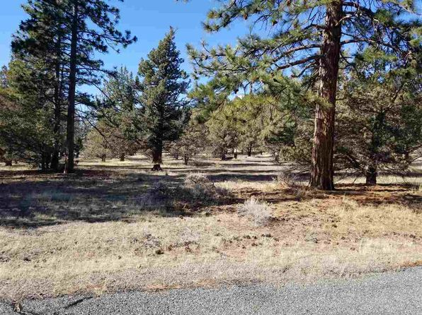 null bed null bath Vacant Land at  Unit 3 Weed, CA, 96094 is for sale at 6k - 1 of 10