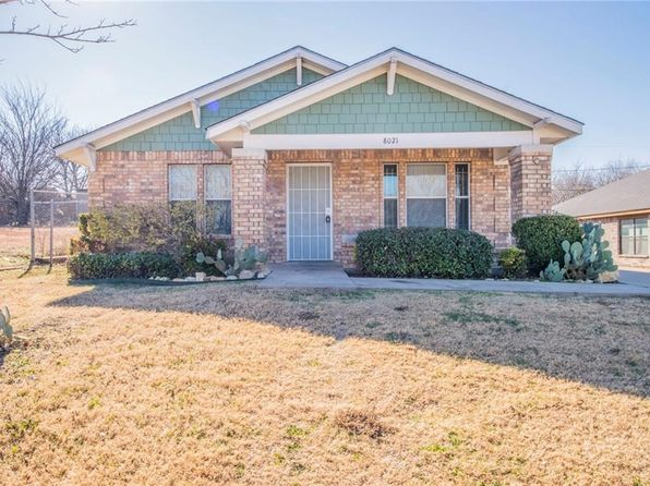 3 bed 2 bath Single Family at 8021 Julie Ave Fort Worth, TX, 76116 is for sale at 130k - 1 of 25