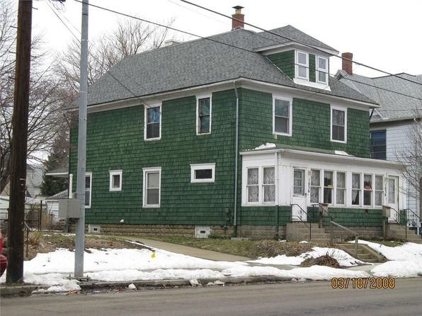 6 bed null bath Single Family at 1036-1038 E Lake Rd Erie, PA, 16507 is for sale at 60k - 1 of 2
