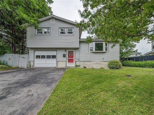 3 bed 2 bath Single Family at 205 Avon Ave Liverpool, NY, 13088 is for sale at 95k - 1 of 14