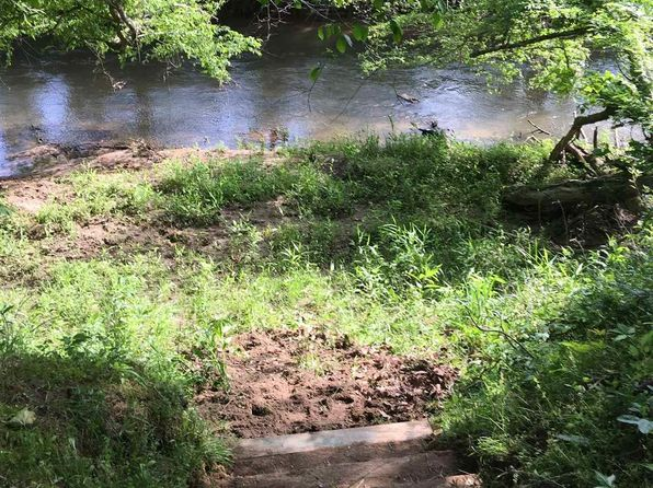 null bed null bath Vacant Land at 0 Brown Rd Otto, NC, 28763 is for sale at 160k - 1 of 19